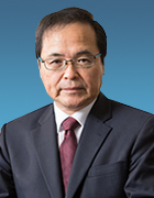Kazuhito HASHIMOTO