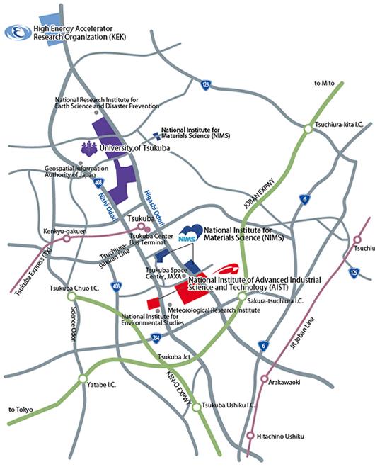 『map』の画像