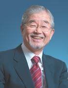 『Sukekatsu Ushioda』の画像