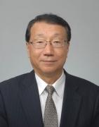 『須藤運営諮問会議議長_顔写真』の画像