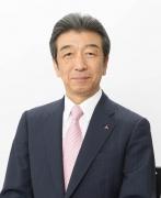 『経団連_山西副会長』の画像