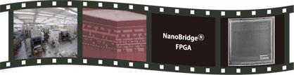 『『『『nanotech2018(bannerナノエレ)』の画像』の画像』の画像』の画像
