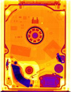 『kakehashi(neutron画像)』の画像