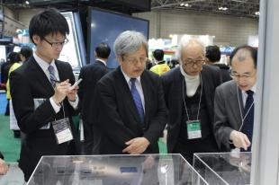 nanotech2016-井上経済産業省産業技術環境局長