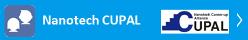 popup-nanotechCUPAL