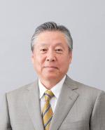 東哲郎 運営最高会議議長