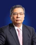 Kazuhiko Ishimura