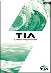 Brochure201812