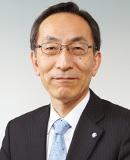 大野英男(東北大学総長)