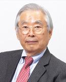 飯島澄男(名城大学終身教授)