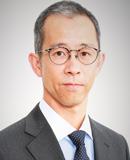 今田俊也(NEDO 材料・ナノテクノロジー 部長)