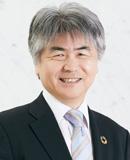山田昭雄(NEC 執行役員)