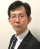 笹月俊郎(JST 産学連携展開部 部長)