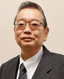 遠藤哲郎(東北大学 教授・国際集積エレクトロニクス研究開発センター長)