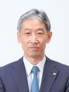 Shiro_Saito