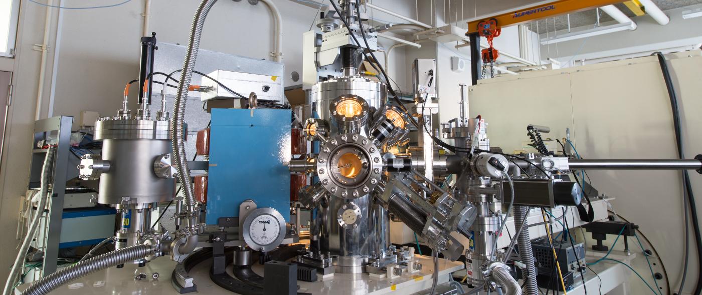 tsu-ionScattering