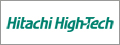 Hitachi High-Technologies